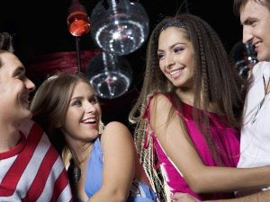 In swinger frankfurt clubs The very